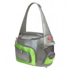 ARGO Duff-O Airline Approved Carrier Kiwi Green Large - 20 in