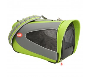 ARGO Petascope Carrier Kiwi Green Medium - 23 in