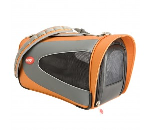 ARGO Petascope Carrier Tango Orange Medium - 23 in