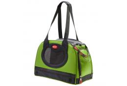 ARGO Petaboard (B) Airline Approved Carrier Kiwi Green Medium - 16.5 in